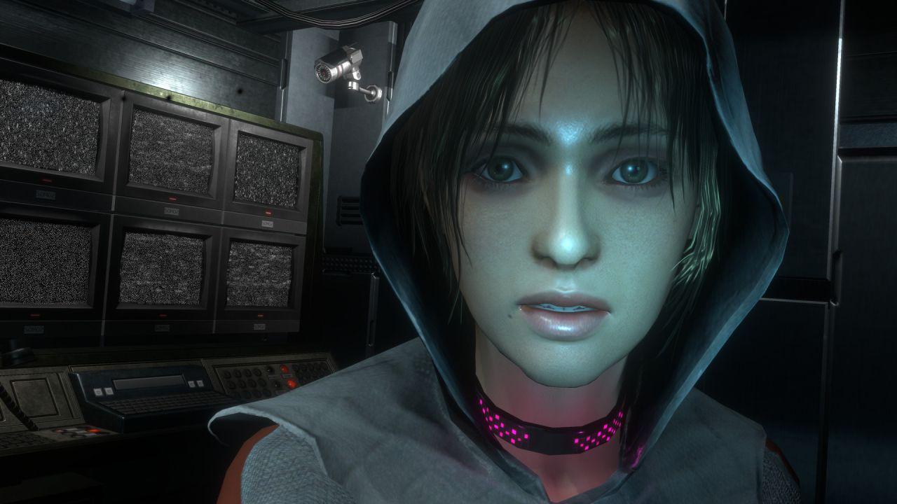 Republique per PS4 uscirà a marzo in Europa?
