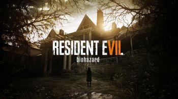 Requisiti di sistema per la versione PC di Resident Evil 7