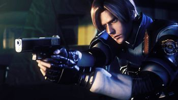 Resident Evil 2: Anche Hideki Kamiya spingeva per avere il Remake