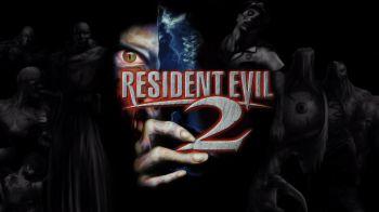 Resident Evil 2: Capcom chiede consigli per un possibile remake del gioco