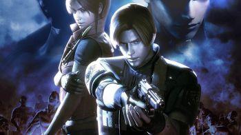 Resident Evil 2 Remake: Gli sviluppatori sperano di ri-catturare lo spirito del gioco originale