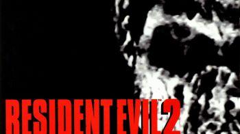 Resident Evil 2 uscì 18 anni fa in Europa