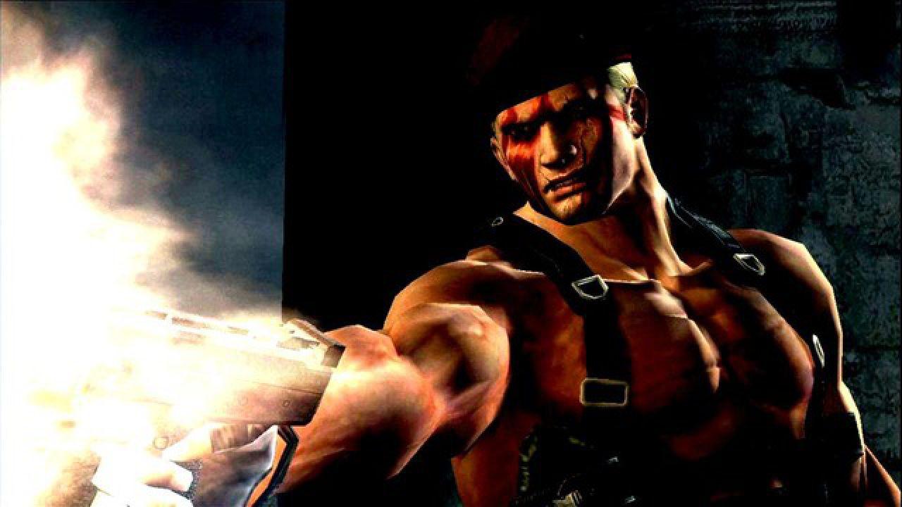 Resident Evil 4 HD in arrivo su PSN: sconto del 50% per gli abbonati al PS Plus