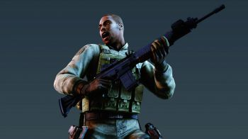 Resident Evil 5 Gold Edition supporterà Move dal 19 settembre