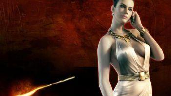 Resident Evil 5: Gold Edition, Trailer costumi