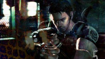 Resident Evil 5 e Operation Raccoon City a prezzo scontato su Steam
