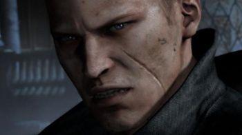 Resident Evil 6 anticipato al 2 Ottobre. Presentati nuovi personaggi e nemici