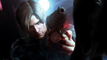 Resident Evil 6 durerà circa 30 ore secondo Capcom