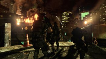 Resident Evil 6 HD Remaster: Svelato il peso dell'edizione digitale