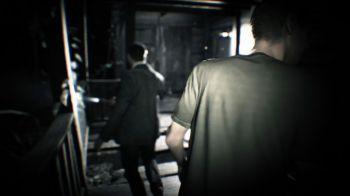 Resident Evil 7: anteprima della nuova demo mostrata alla Gamescom