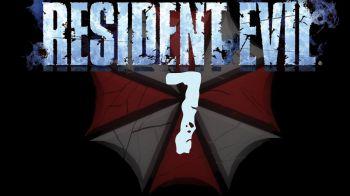 Resident Evil 7 conterrà diversi cameo tratti dai primi capitoli