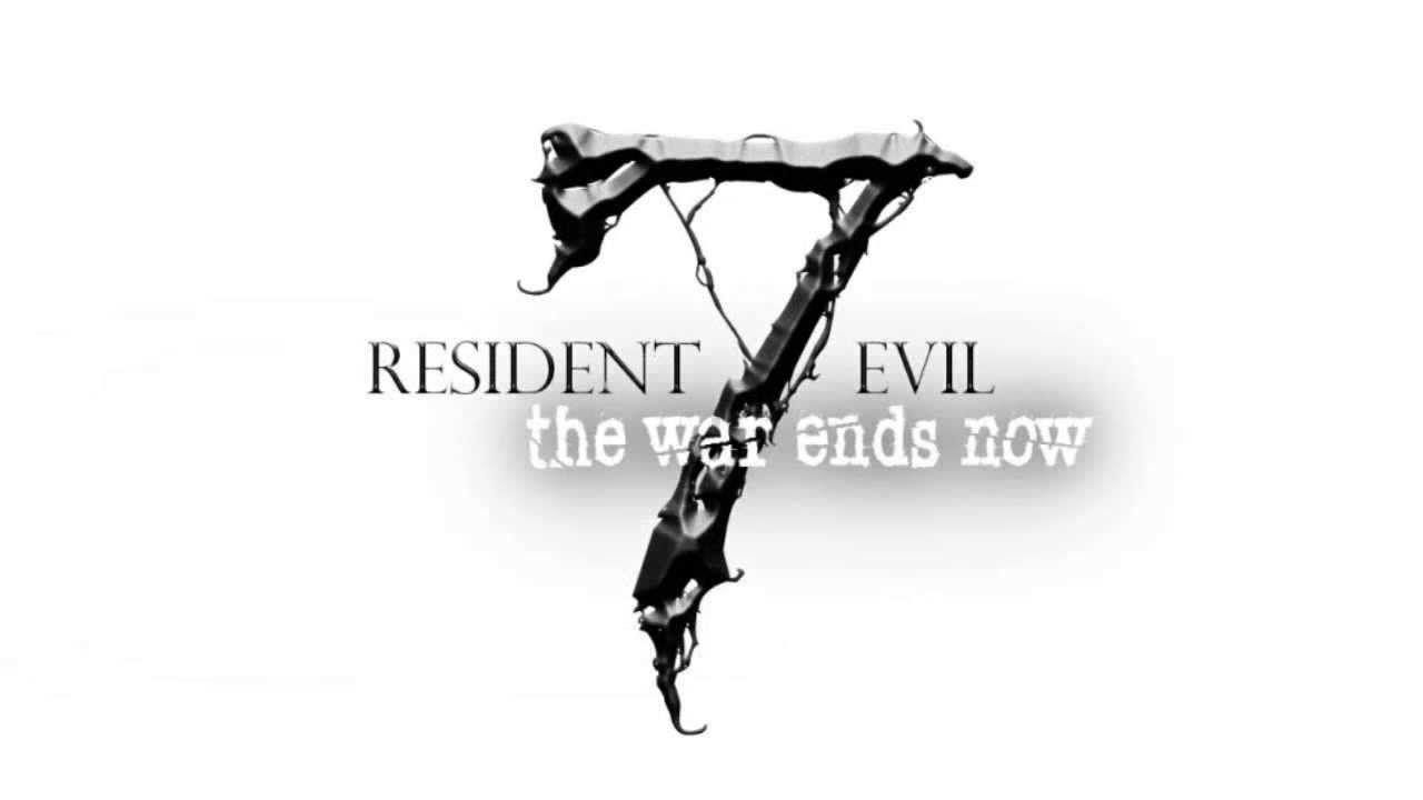 Resident Evil 7 in arrivo entro marzo?