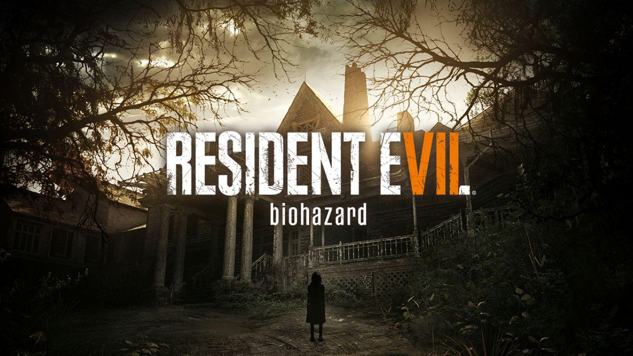 Resident Evil 7 non avrà una modalità online: novità sulla demo