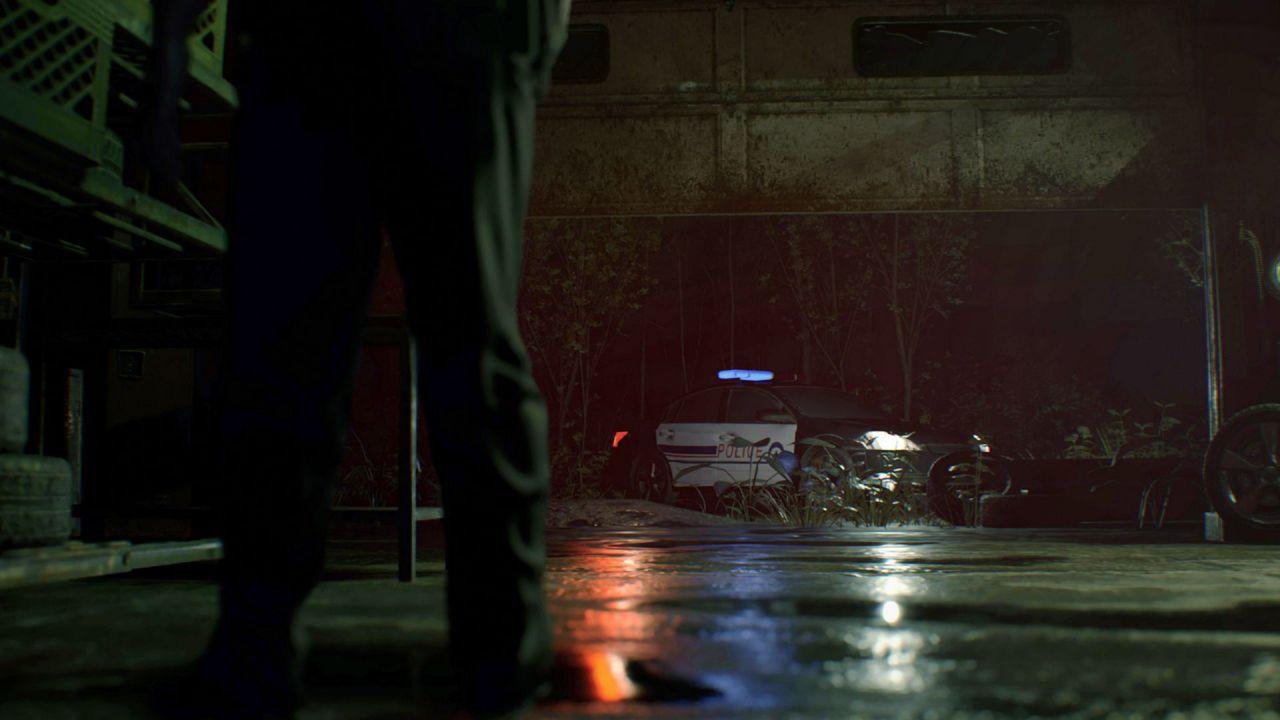 Resident Evil 7: le reazioni di chi lo ha provato in VR