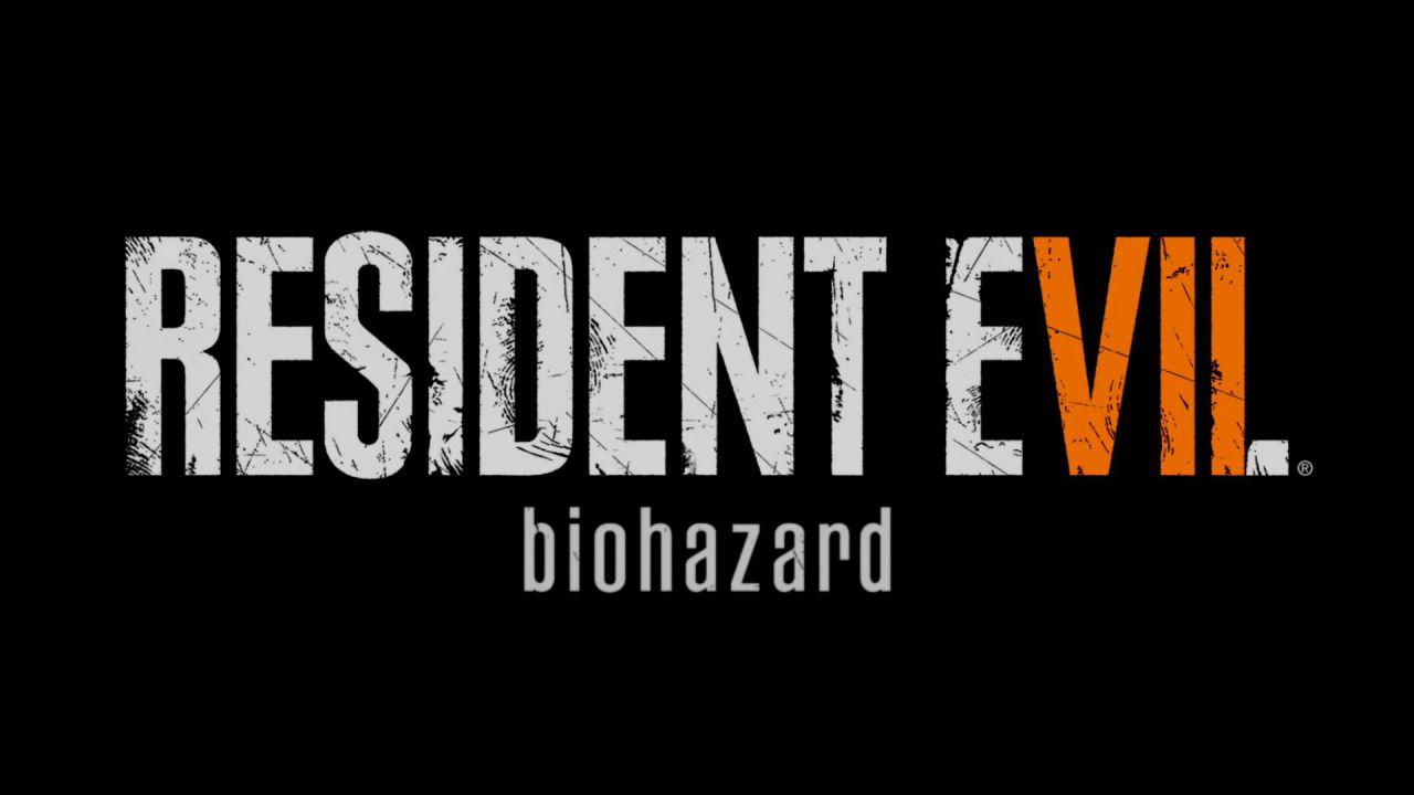 Resident Evil 7 sarà interamente in prima persona