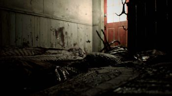 Resident Evil 7 supporterà l'HDR su Xbox One S
