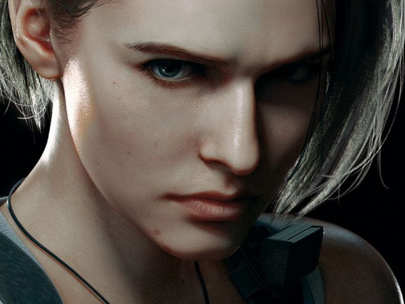 Resident Evil, waiting for the 4 Remake: Capcom compares itself to Disney