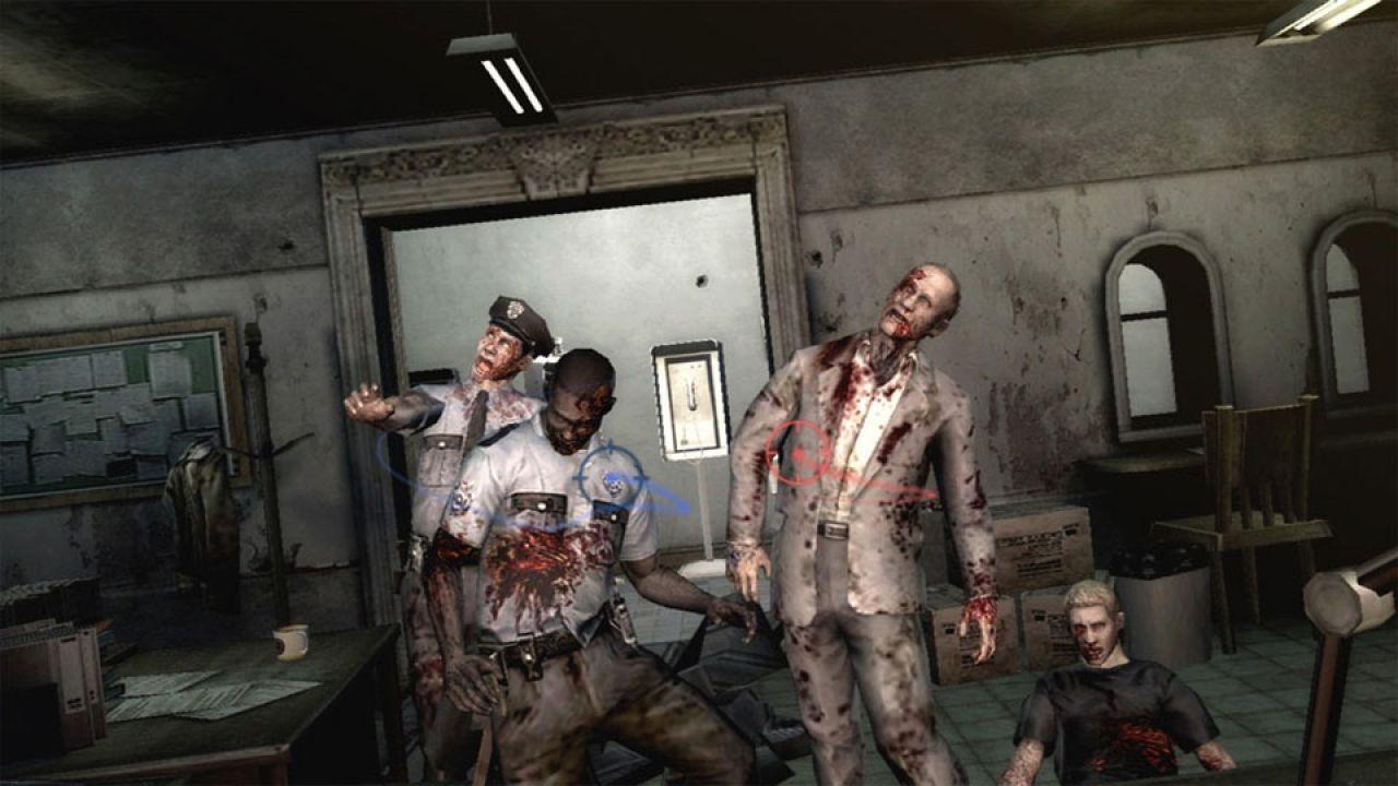 Resident Evil, Capcom annuncerà un nuovo titolo della serie per Wii?
