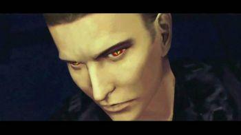 Resident Evil: Code Veronica X HD: nuove immagini. Disponibile ora su Xbox Live