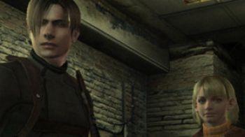 Resident Evil: ecco perchè la saga è diventata più action-oriented