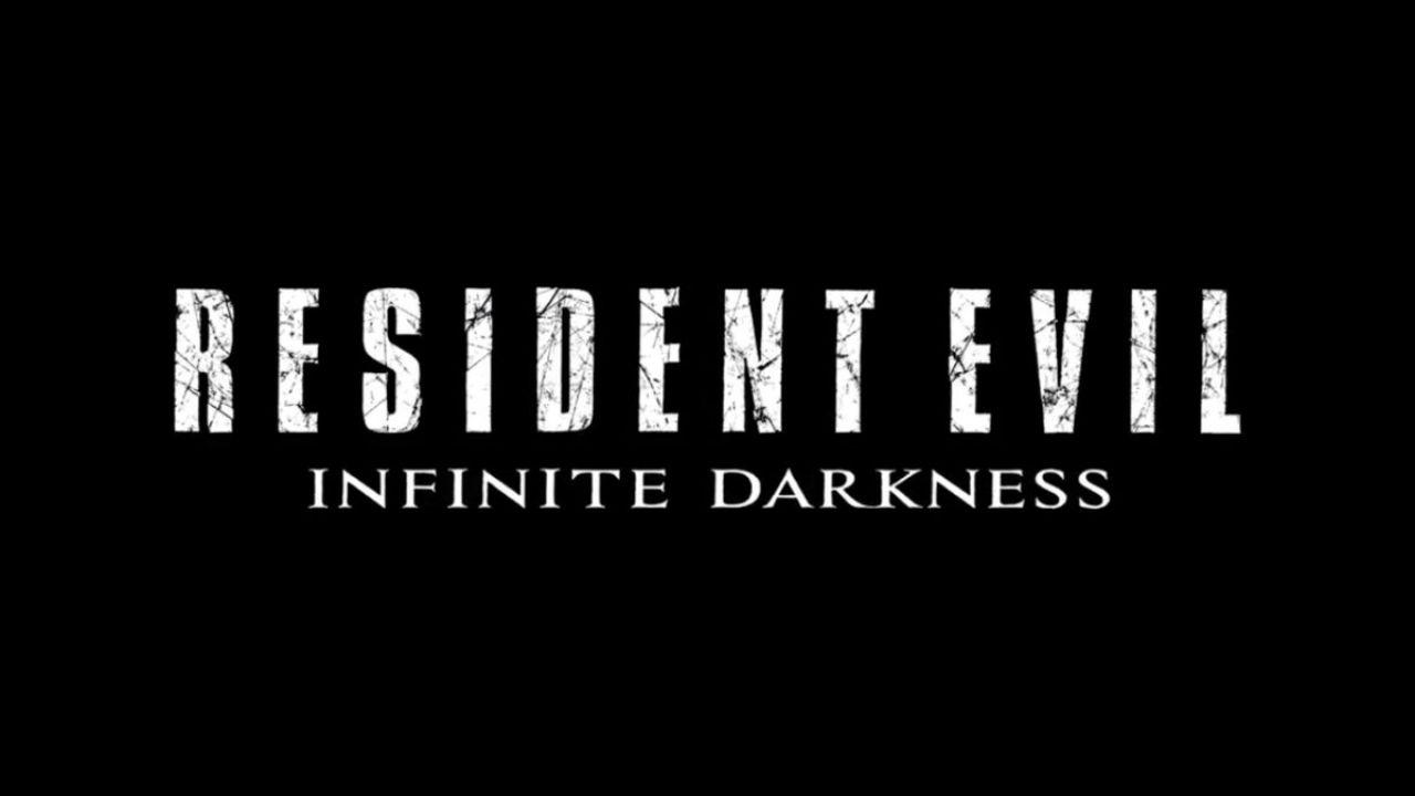 Resident Evil: Infinite Darkness, Netflix svela a sorpresa il primo trailer