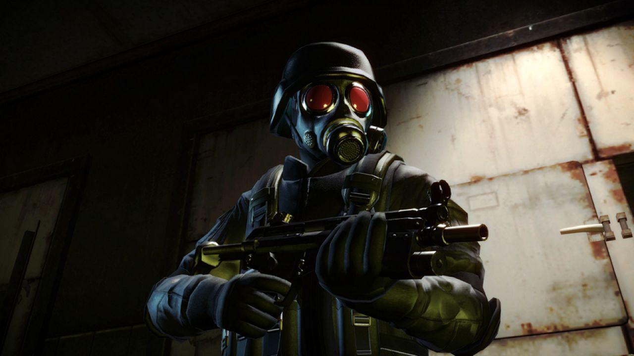 Resident Evil: Operation Raccoon City: in Giappone venduto l'80% delle copie distribuite nella prima settimana