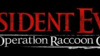 Resident Evil Operation Raccoon City: nuove immagini dal Captivate 11