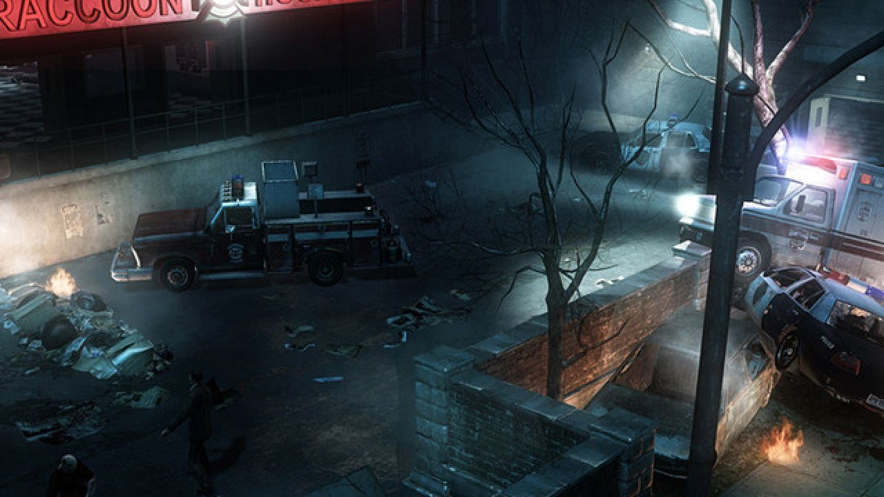 Resident Evil: Operation Raccoon City: nuove immagini e video gameplay
