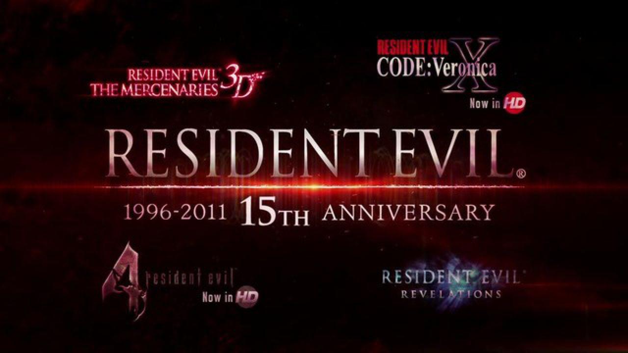 Resident Evil: Operation Raccoon City offre l'anteprima del volume 11 in italiano di The Walking Dead