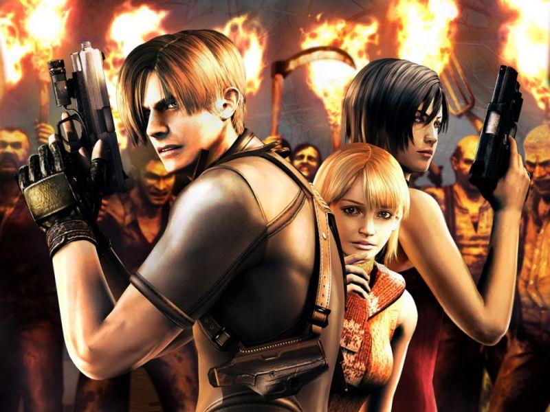 Resident Evil, il reboot sarà fedele ai videogiochi? Scopritelo nel nostro video