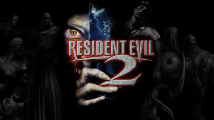 Resident Evil 2 Remake entra nei piani di Capcom