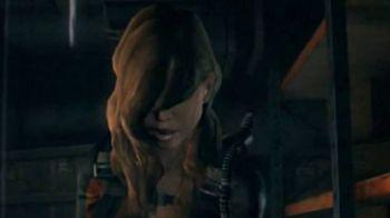 Resident Evil Revelation: il trailer TGS 2011 in versione estesa