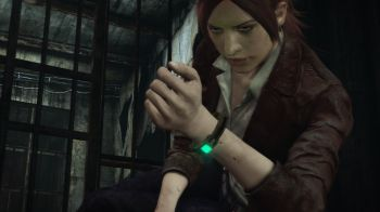 Resident Evil Revelations 2 Deluxe Edition disponibile su Xbox Store