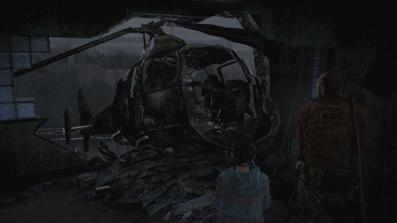 Resident Evil Revelations 2: limited edition annunciata per il Giappone