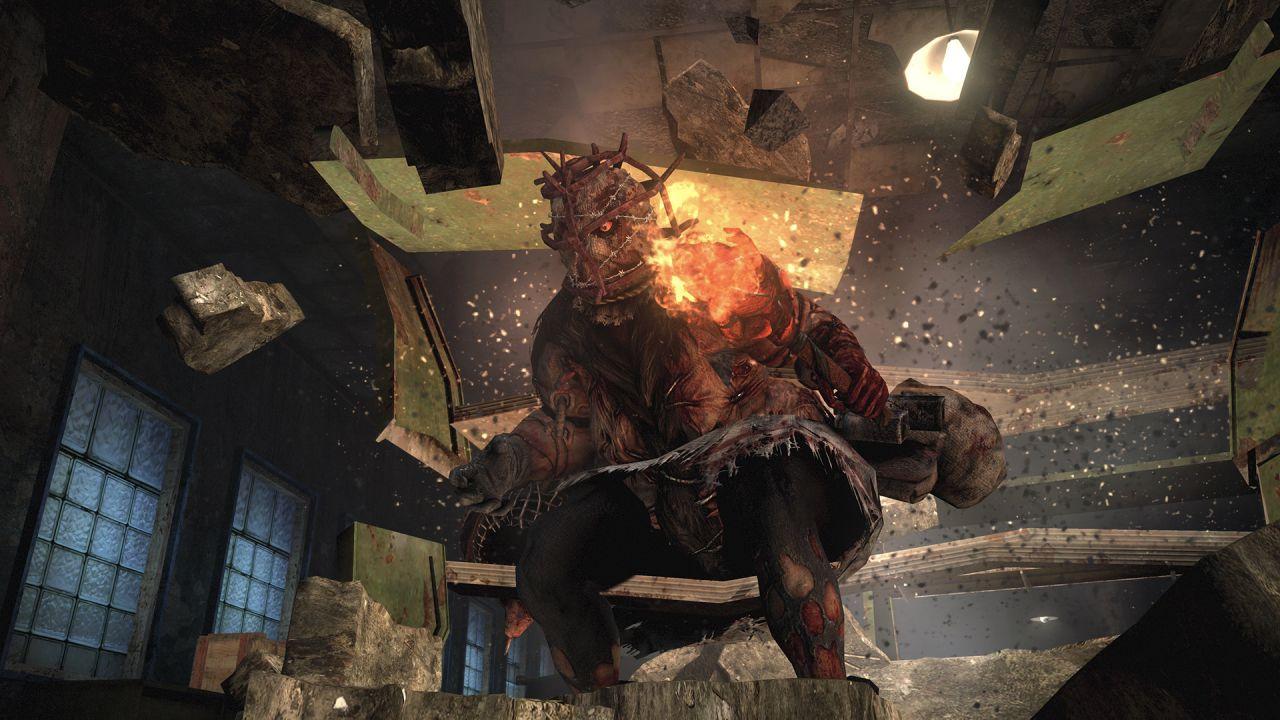Resident Evil Revelations 2: tutti i dettagli sui contenuti delle due versioni