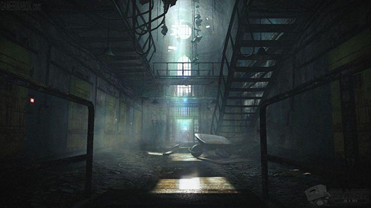 Resident Evil: Revelations consentirà l'off-screen dal GamePad