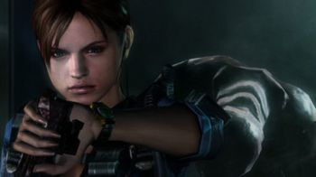 Resident Evil Revelations: il producer ci spiega perché è stato realizzato su 3DS
