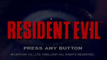 Resident Evil: la serie festeggia oggi il ventesimo anniversario