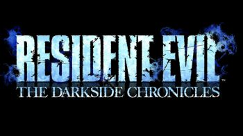 Resident Evil: The Darkside Chronicles promuove l'occulto? Capcom risponde