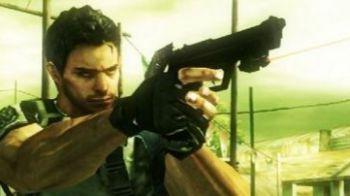 Resident Evil The Mercenaries 3D elimina la distinzione tra portatili e home console
