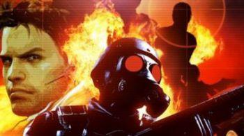 Resident Evil The Mercenaries 3D: trailer di presentazione dei personaggi