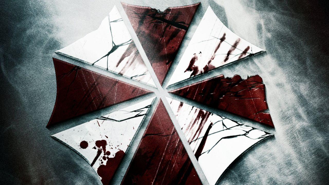 Resident Evil Umbrella Corps debutterà nel 2016 su PlayStation 4