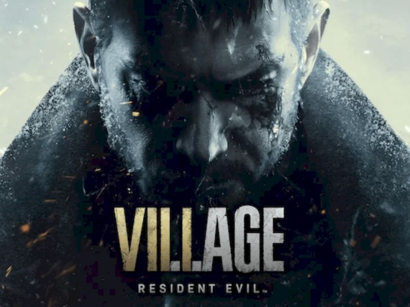 Resident Evil Village: Capcom wants it to become the most successful game in the series