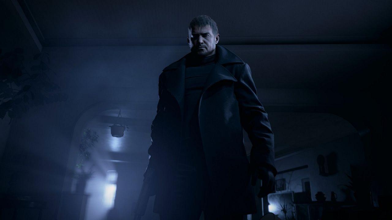 Resident Evil Village esce anche su PS4 e Xbox One, seconda demo in primavera