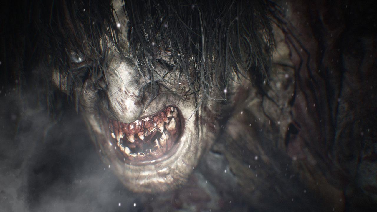 Resident Evil Village: i fan criticano lo streaming 'al buio' del TGS 2020