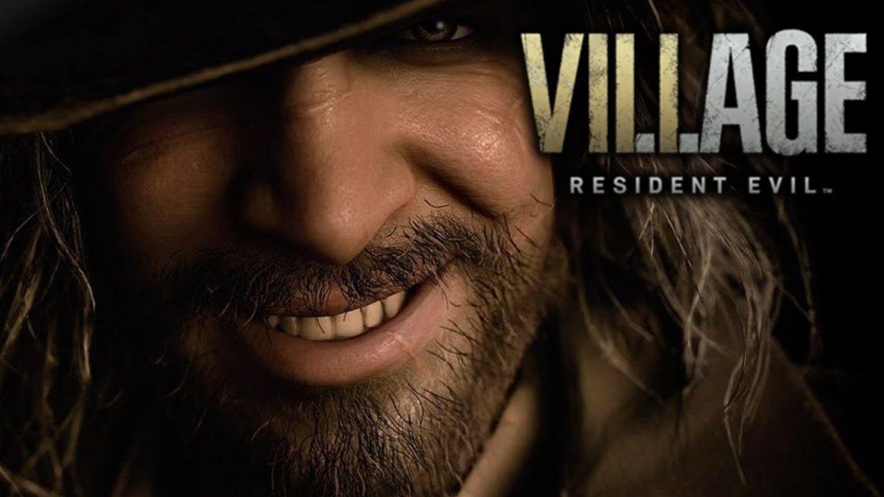 Resident Evil Village sarà il gioco più lungo sviluppato con RE Engine? Parla Dusk Golem