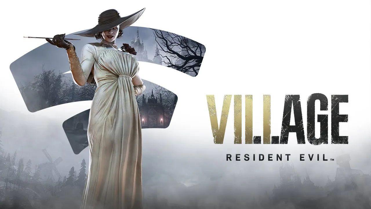 Resident Evil Village su Stadia: come ottenere gratis Chromecast Ultra e un controller