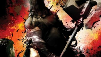 Resident Evil: la voce di Alber Wesker risponde a 35 domande dei fan
