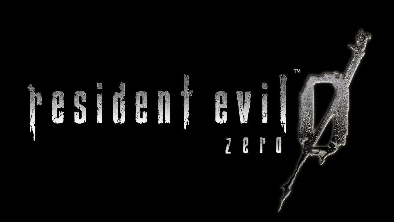 Resident Evil Zero HD Remaster uscirà anche in formato retail?