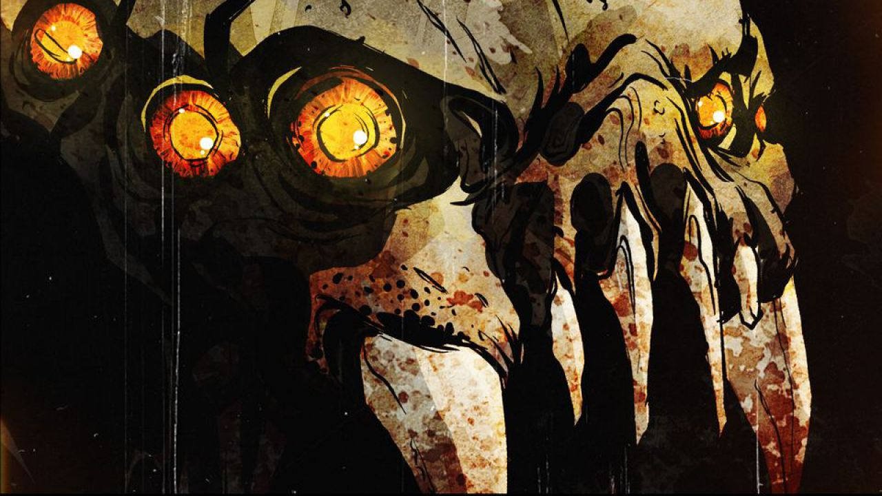 Resistance 3: domani disponibile il primo DLC, il Survival Pack